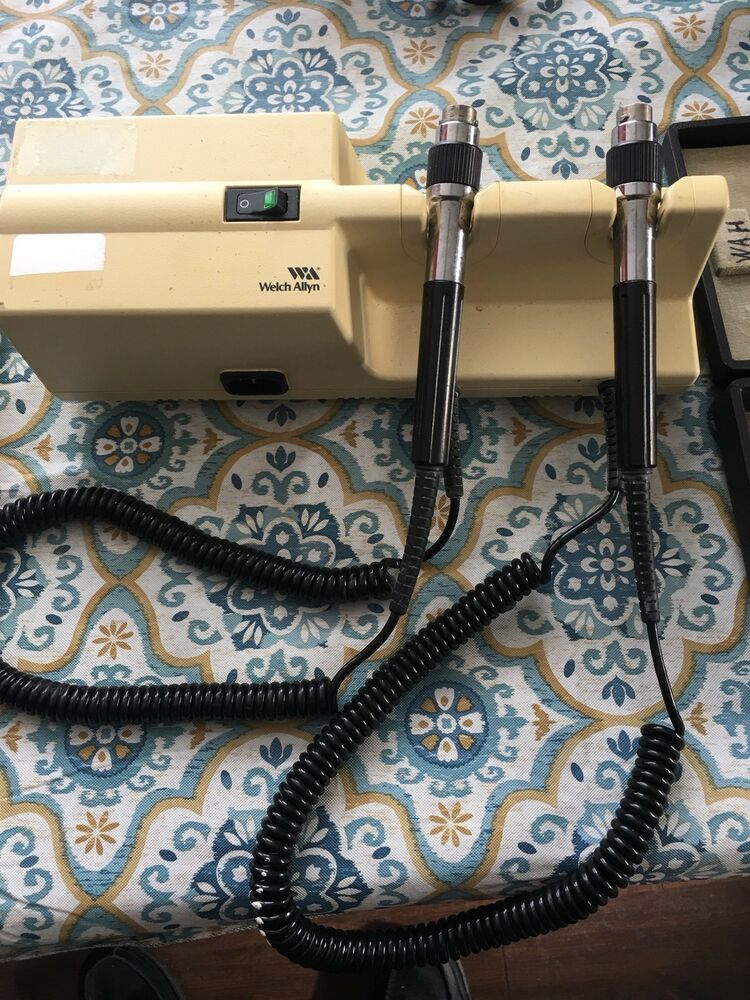 sell cpap machine ebay
