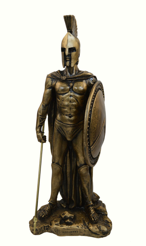 anient spartan kings Sparta, the ancient greek city of sparta 300 x 204 jpeg 13kb wwwbrighthubeducationcom interesting facts: ancient greece and its government 600 x 600 jpeg 33kb.