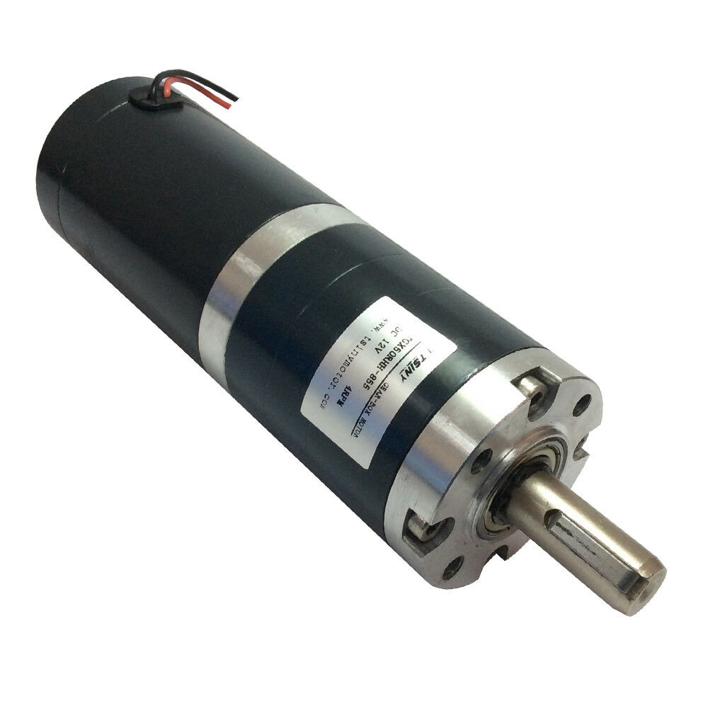 121897152365 further Product 1483742 24v Motorized Window Opener For Car further 141986736938 furthermore 172142622534 likewise Faq Installation Of Brake Controller From Scratch. on 12v dc gear motor high torque low speed