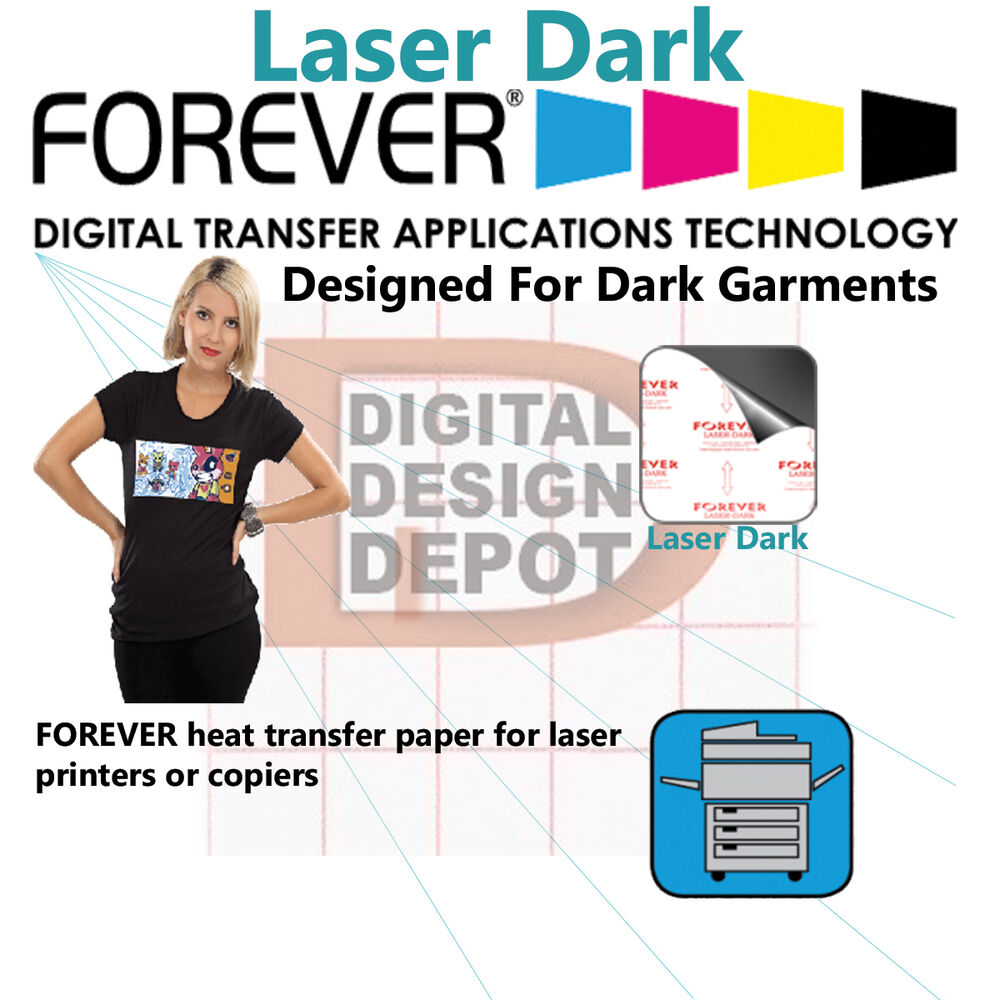 transfer paper for t shirts Buy tesco t-shirt transfers - 7 sheets from our printer paper range at tesco direct we stock a great range of products at everyday prices  the transfer paper is.
