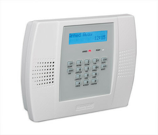 Brand New Honeywell Ademco Lynx Plus L3000 Wireless. Fnp Nurse Practitioner Phoenix Bank Robbery. Ishares Core S&p Small Cap Etf. Tree Service Tucson Az Online Webpage Builder. Commercial Lawsuit Loans General Pool And Spa. How To Get Started Losing Weight. No Money Down Business Loans. Exchange Distribution List Driscoll Law Firm. Voice Transcription Service College Web Cam