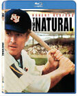 The Natural (Blu-ray Disc)