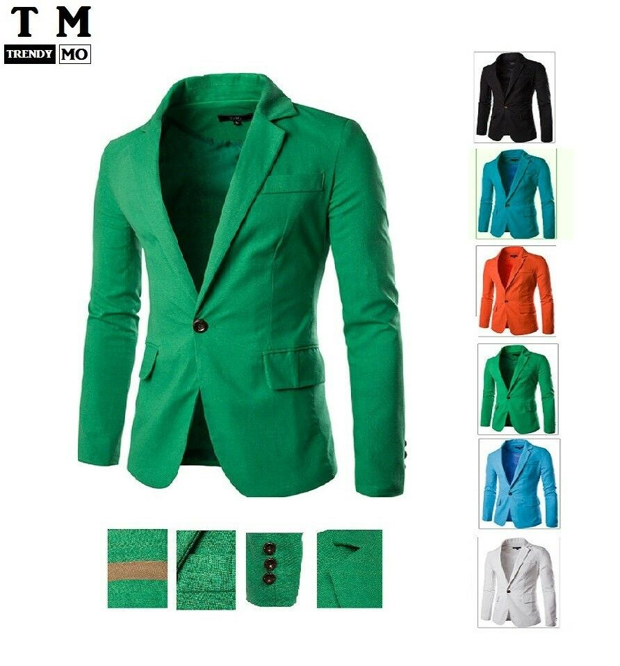 Find and save ideas about Mens summer jackets on Pinterest. | See more ideas about Smart summer clothes men, Mens smart casual jackets and Summer wedding men's jacket.