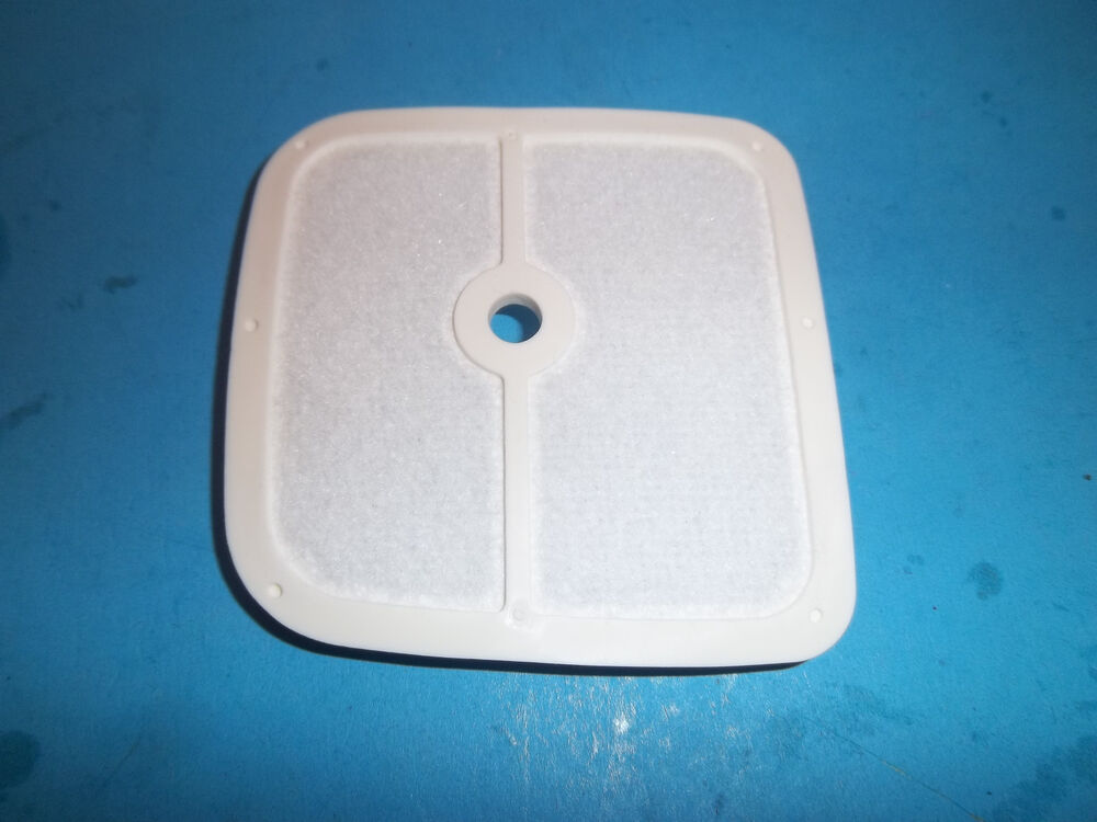 New Echo Air Filter Fits Es230 Pas260 261 Trimmers