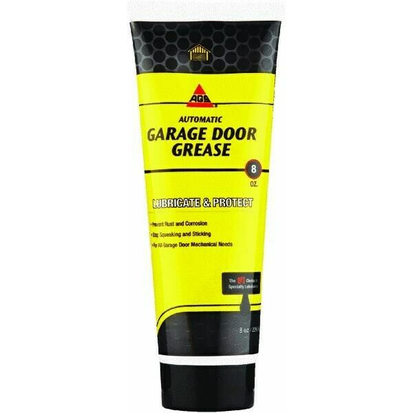 Garage Door Opener Grease By American Grease Stick Ags