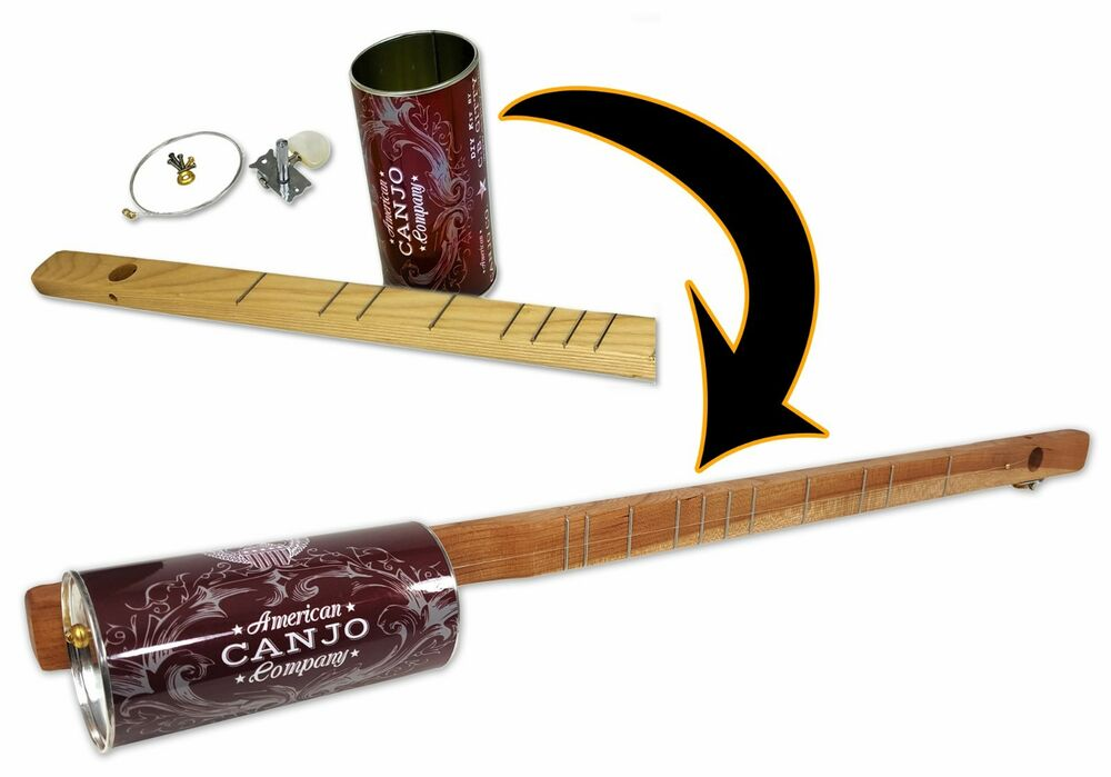 how to play to build a home guitar