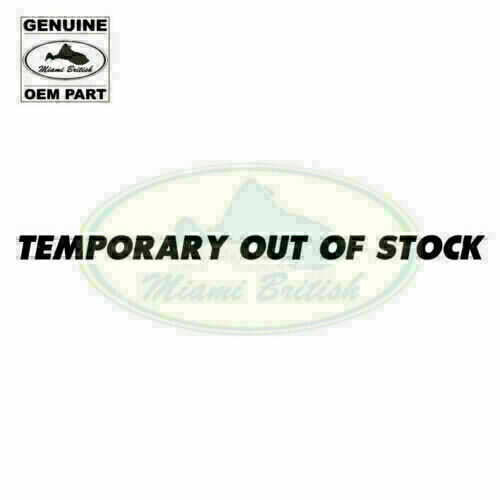 land rover tail gate frame repair kit unglazed range classic alr4637 allmakes4x4 ebay. Black Bedroom Furniture Sets. Home Design Ideas