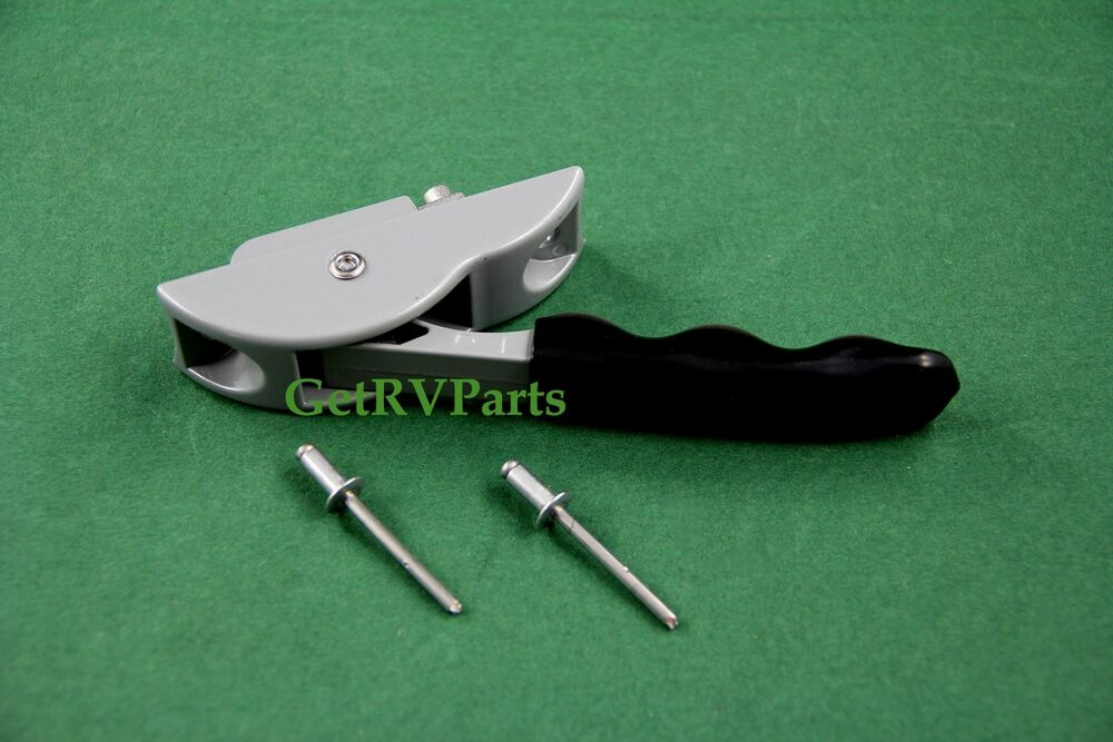 A&E Dometic RV Awning 830644 Lift Handle fits 8500 9000 ...