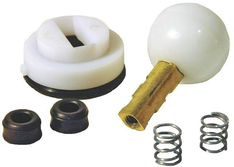 faucet repair kit for peerless single handle faucet no 80743 danco