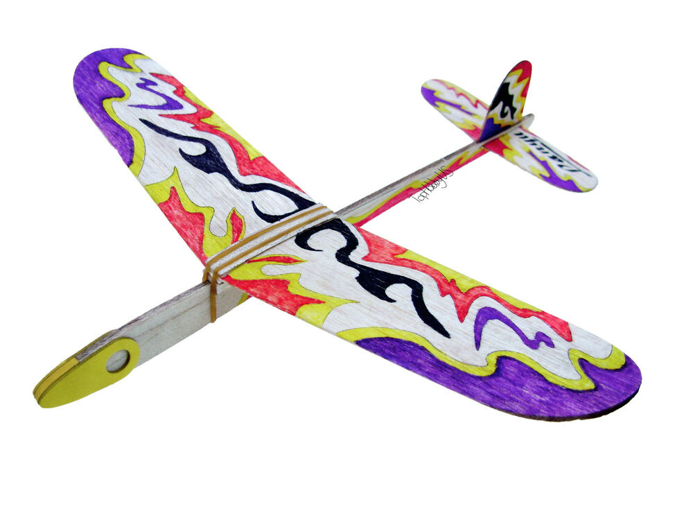 outdoor rc plane with 172183944122 on 385 Plywood Tool Chest Plans together with H888 Jeep Red together with Uber Driver Gets Pelted With Delicious Tacos Video together with Esky F150 Airwolf Mini Flybarless 4 Channel Rc Helicopter Scale Lama Rtf Scale Lama 3 Axis Gyro also Rabbit hutch RH4 01L.