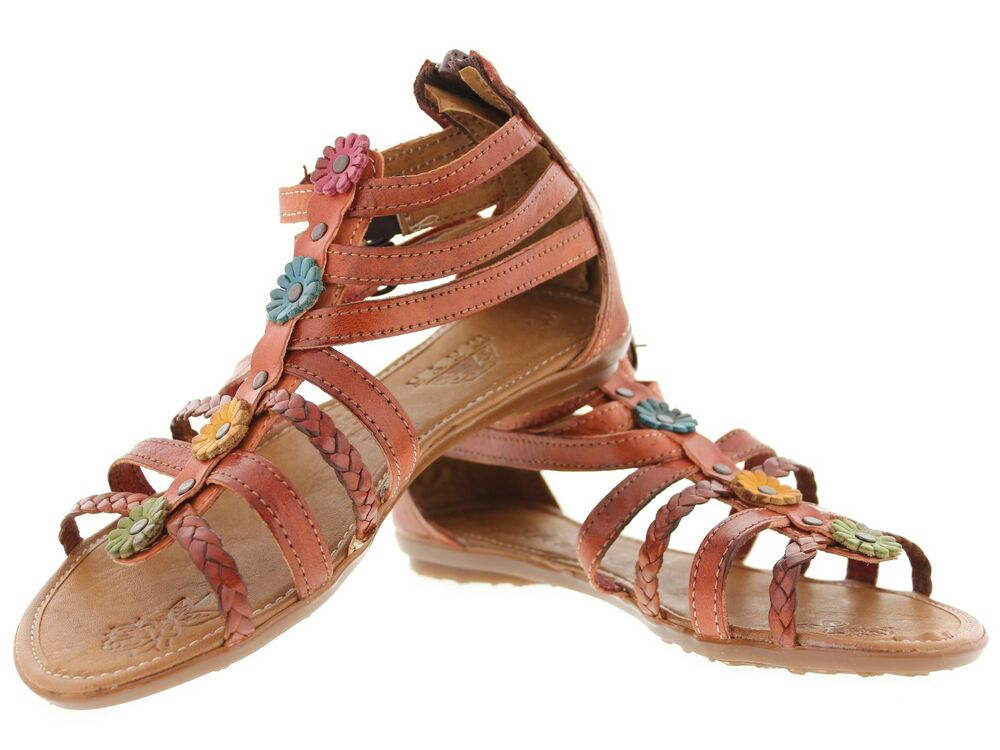 Simple Womens Huaraches Sandals  CRISS CROSS  Mexican Sandals  Leather