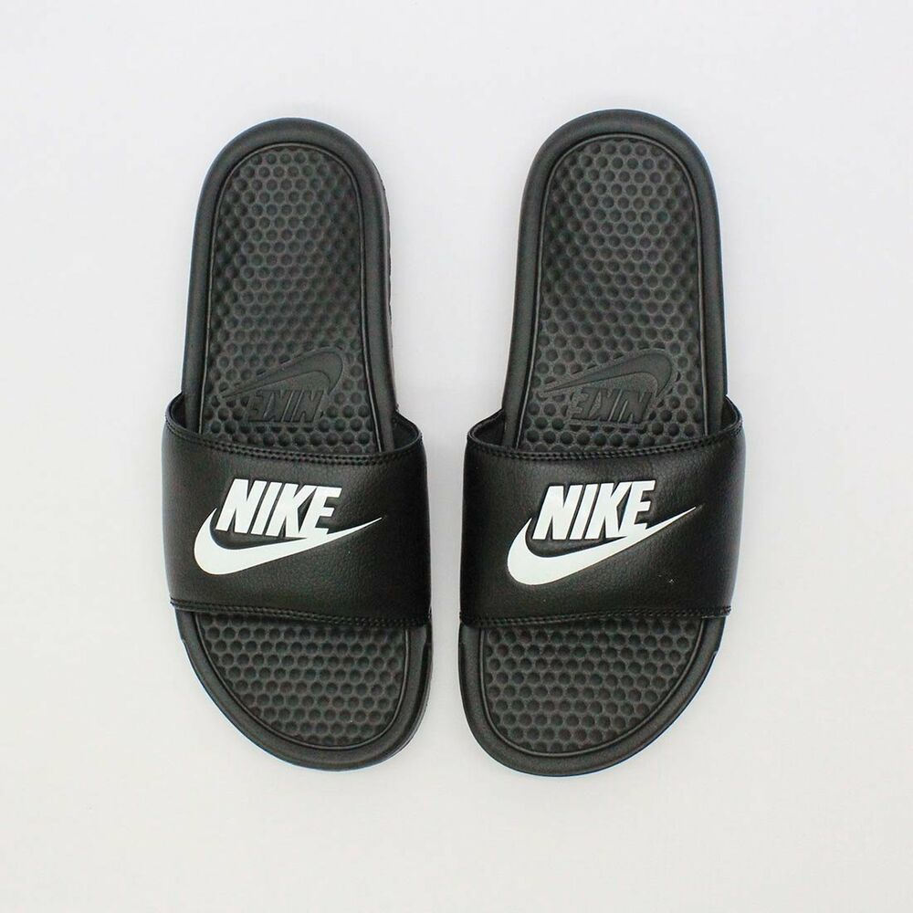 Free shipping BOTH ways on nike slides, from our vast selection of styles. Fast delivery, and 24/7/ real-person service with a smile. Click or call