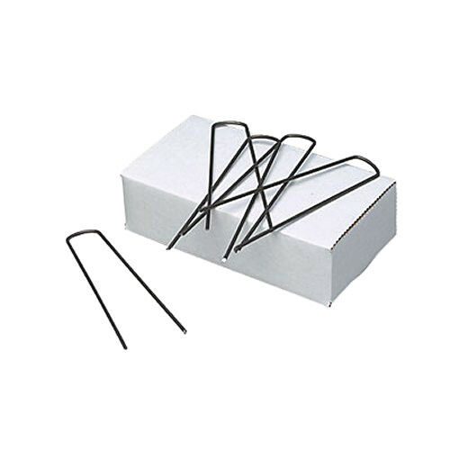 Pet Fence Staples 100pc Quickly Install Any Invisible