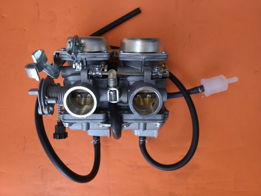 Steadygarage Ast together with E C Fdf E A C Aa also S L together with Cmx together with S L. on honda rebel 250 parts