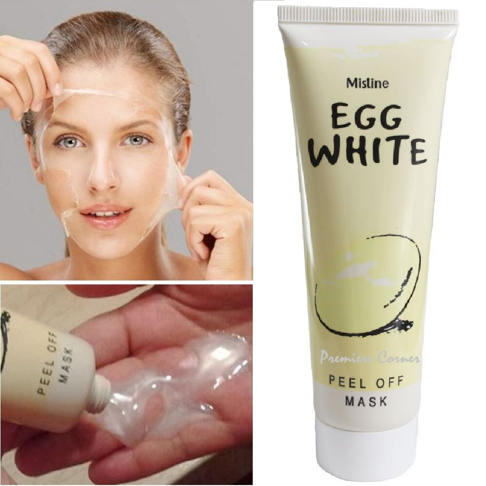 where to get black peel off mask