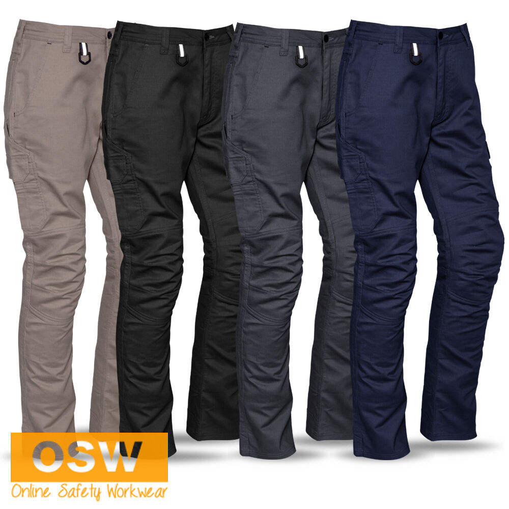 Free shipping and returns on Women's Pants Work Clothing at oraplanrans.tk