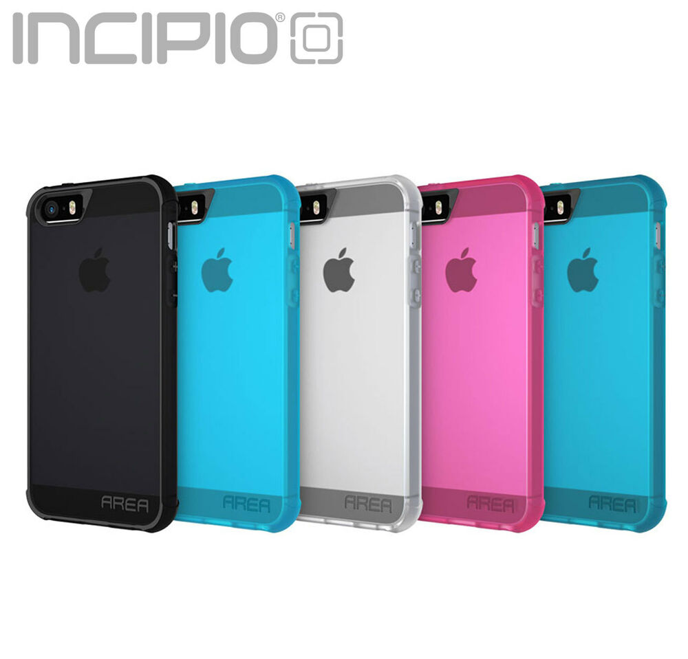 incipio iphone 5 case area incipio iphone 5 5s se ngp hybrid shockproof 14340