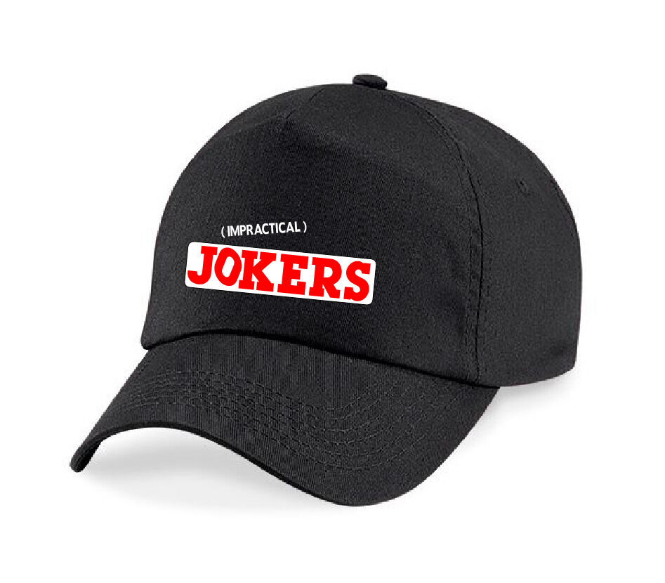 jokers cap free