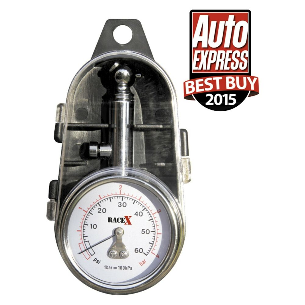 Tire Pressure Gauges Ebay | 2017, 2018, 2019 Ford Price, Release Date, Reviews