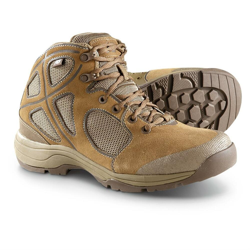 military shoes men military style shoes military boots red