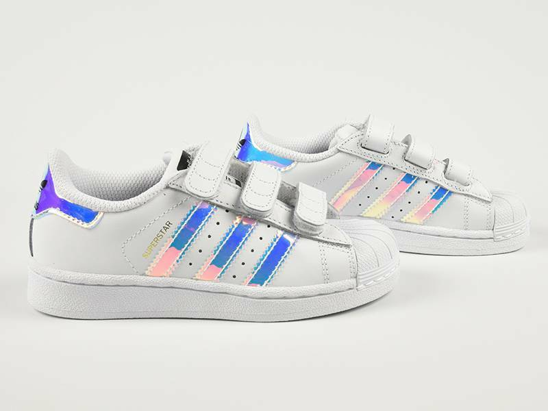 adidas superstar cf