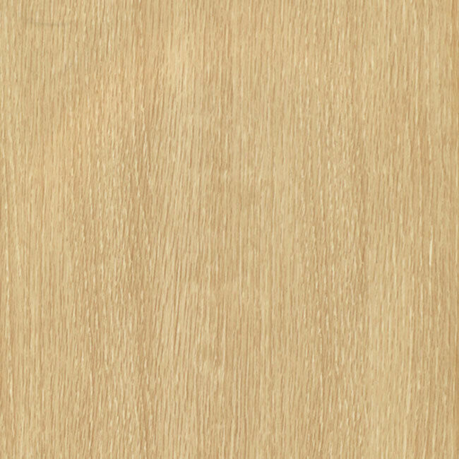 Oak Yellow Wood Grain Looks Contact Paper Wallpaper Self