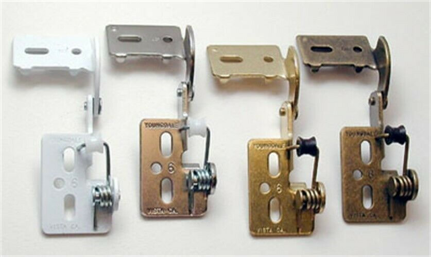 self closing door hinges for kitchen cabinets 1 2 quot overlay self closing knife hinge for 5 8 quot minimum 25912