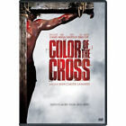 Color of The Cross (DVD, 2007)