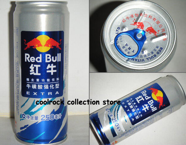 e7aed2e4390 Red bull singapore and china