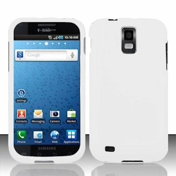 Lowest Prices on Cases for Samsung Cases.