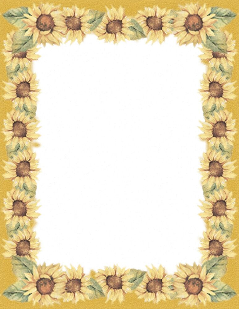 It is a picture of Slobbery Free Printable Stationery Borders