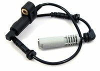 NEW FRONT LEFT RIGHT ABS WHEEL SPEED SENSOR BMW 3 SERIES 316i E46 34521164651