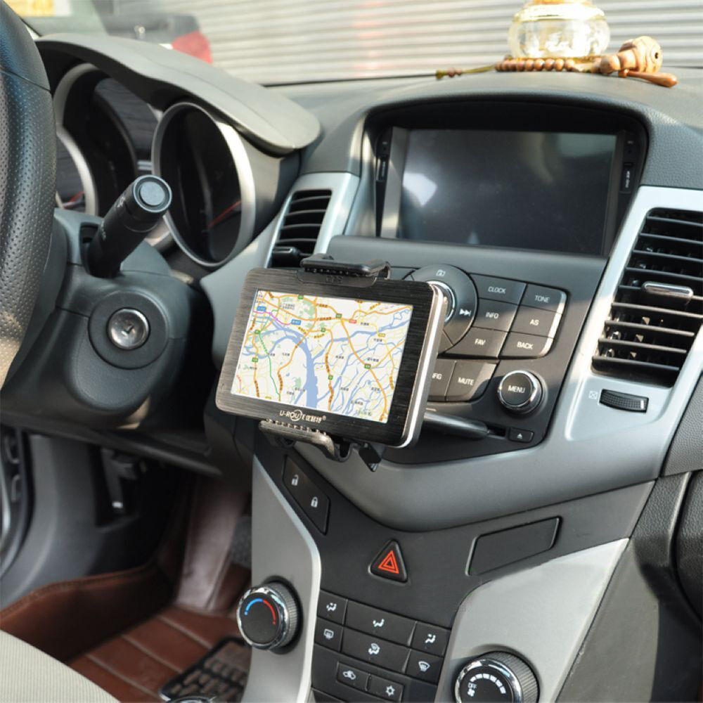 Mobile Phone Holders For Cars Uk