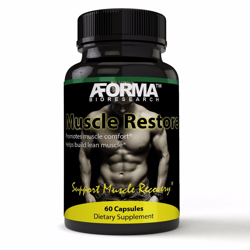 anabolic mass capsules side effects