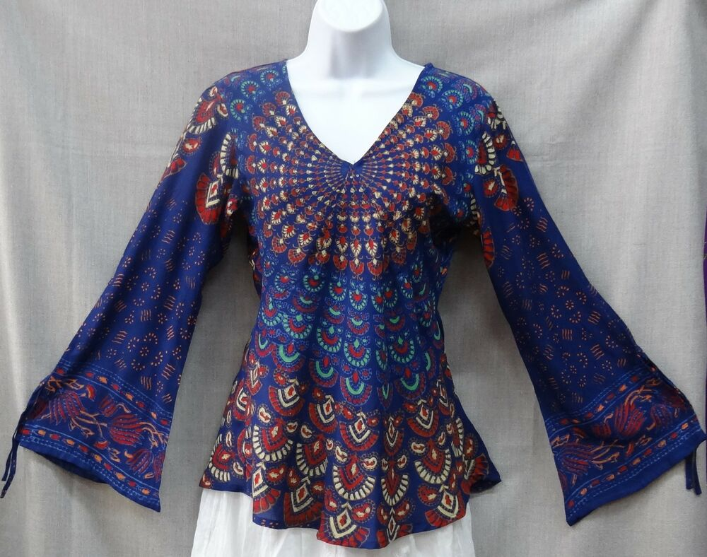 Peacocks clothing for womens