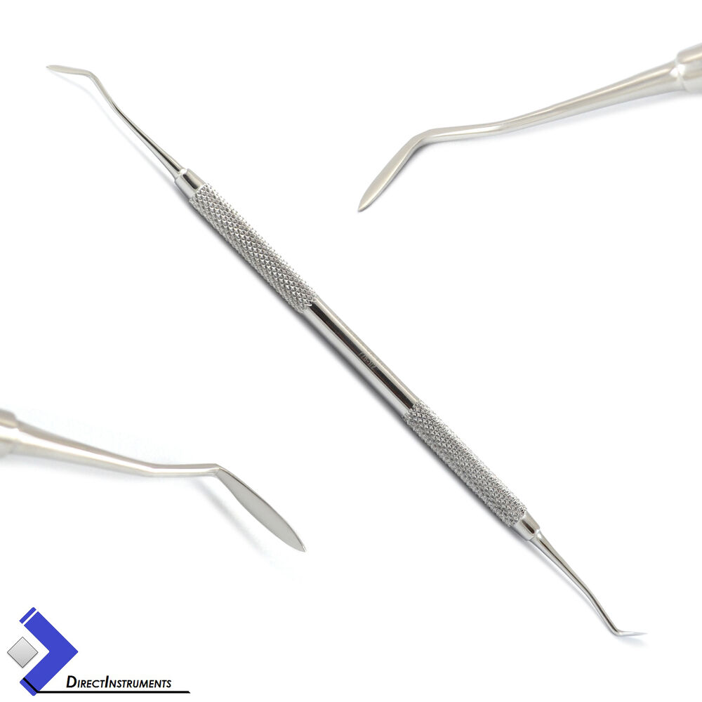 Dental Wax & Composite Instruments Hollenback Amalgam ...
