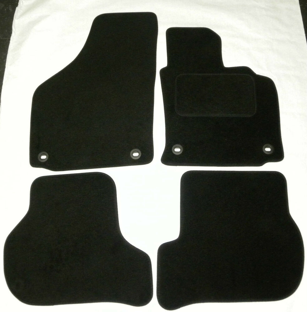 jimny custom suzuki interior pvc for kizashi car floor mats mat fitted fitting pin leather grand vitara