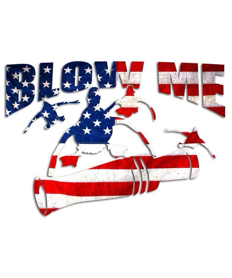 american flag and me Americanflagscom is the number one shop for us-made premium quality flag sets, poles, and patriotic items buy the best outdoor and indoor american flags today.