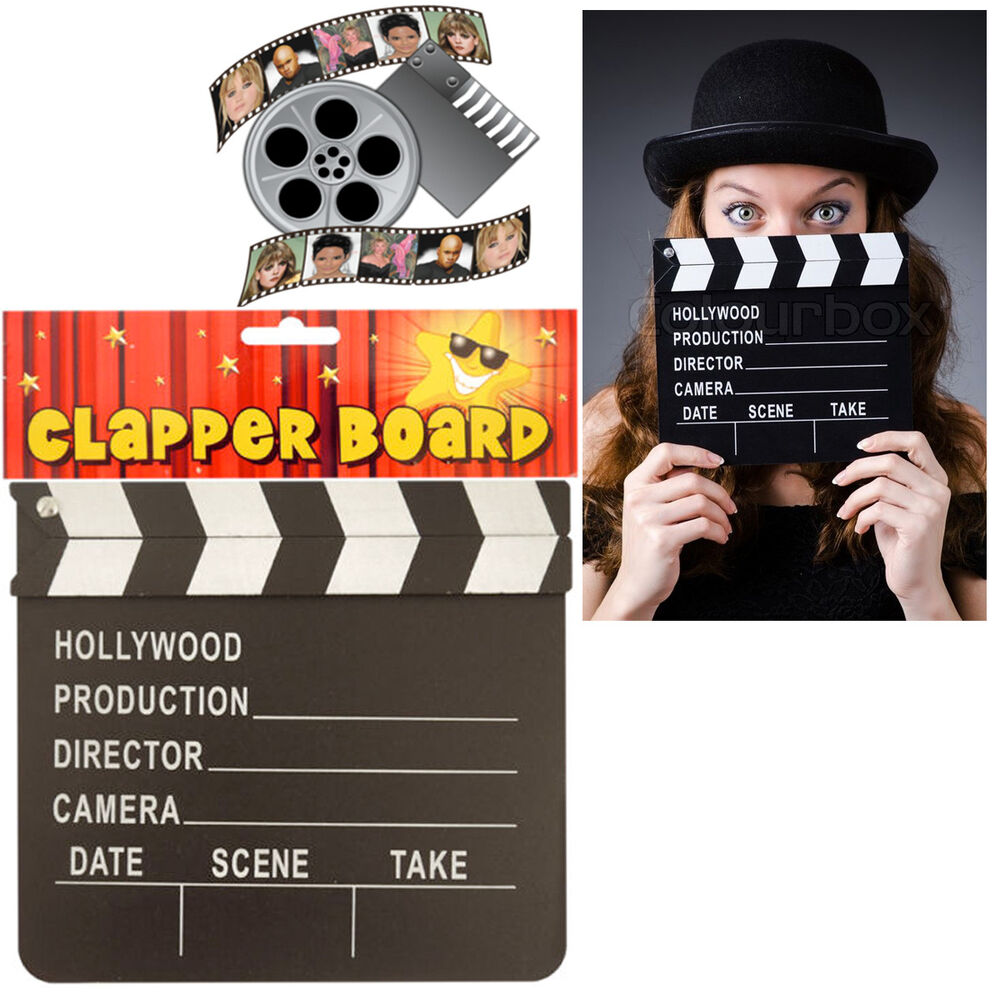 how to become a movie director in hollywood