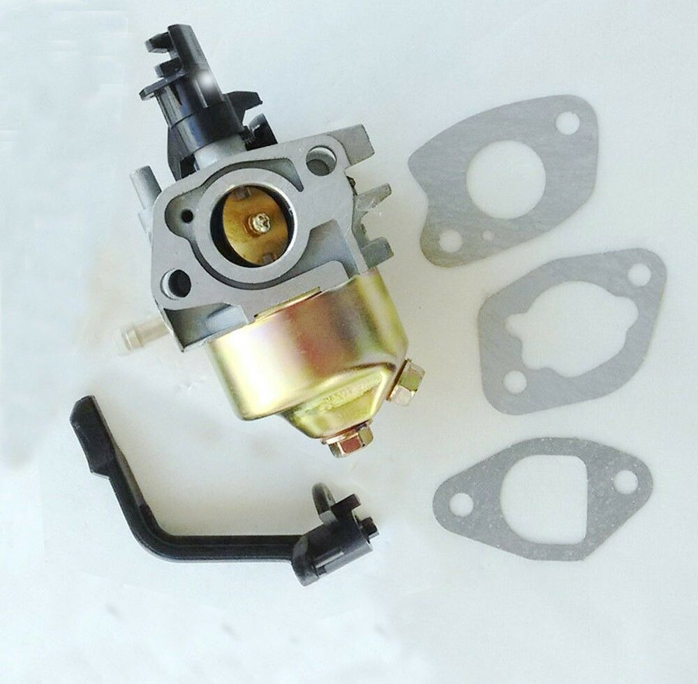Carburetor Carb For Harbor Freight Chicago Electric 96838 Generator Ebay