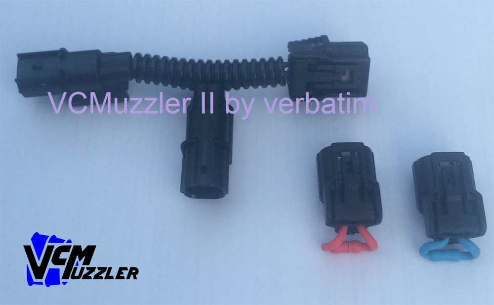 vcmuzzler ii  disabling vcm  honda  acura vehicles  note  ebay