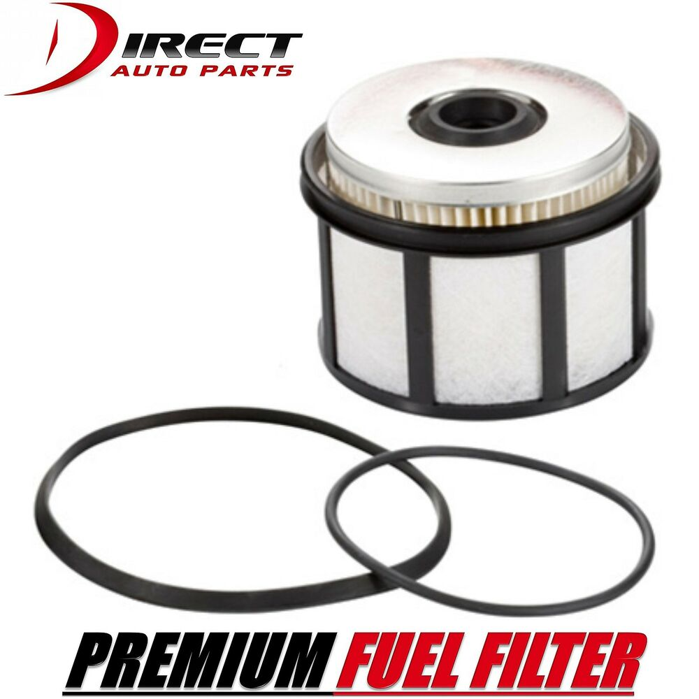 ford fuel filter for ford f
