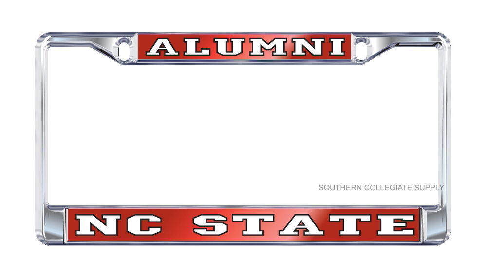 NC STATE Wolfpack \