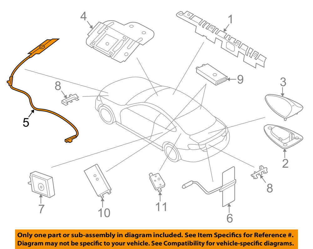 428i Bmw Engine Diagram Wiring Library Diagrams