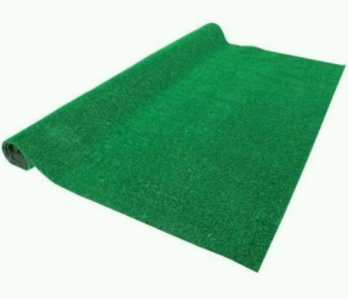 Beaulieu Outdoor Green Grass Turf Area Rug 6 X8 Ebay