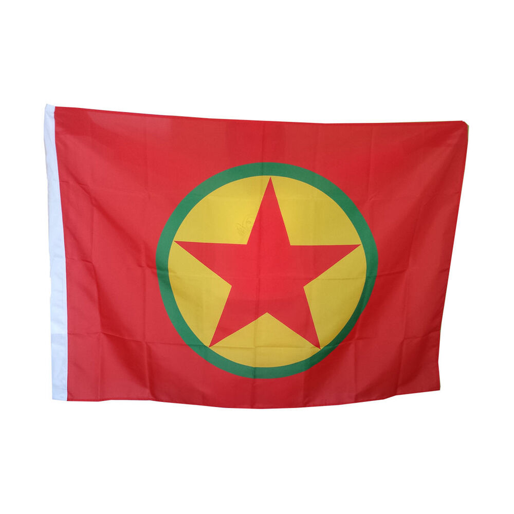 """an overview of the kurdistan workers party and the liberation units of kurdistan The kurdistan workers party,  translated variously as the """"people's protection units"""" or  the pkk bears an astonishing resemblance to the liberation."""