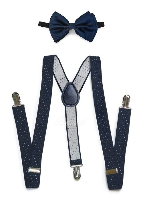 Free shipping and returns on Men's Blue Belts & Suspenders at nichapie.ml