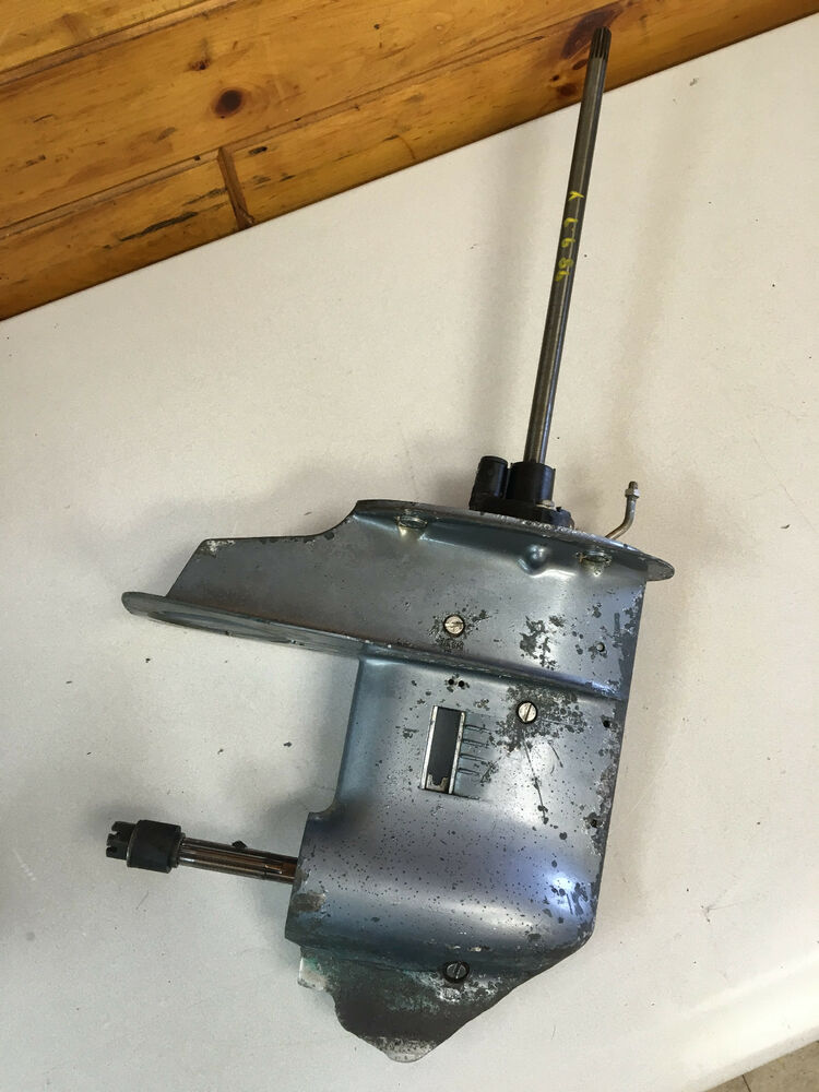 98 yamaha 9 9 15 hp 2 stroke outboard motor 15 shaft for Yamaha outboard parts house
