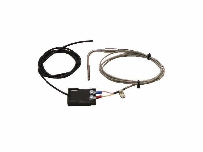 Race Me Tuner >> RaceME Ultra or Smarty Touch EGT Probe Pyrometer For 2007-2018 Dodge Cummins 6.7   eBay