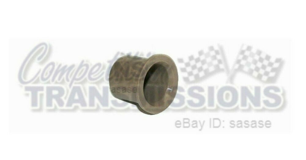 T5 T45 T56 Shifter Cup Bushing 1983 2004 Ford Mustang